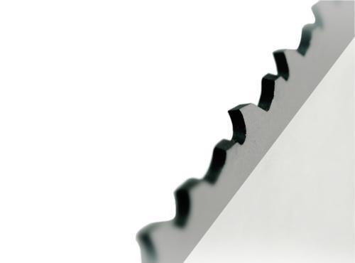 M42 Black Profil